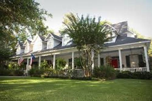 Veranda restaurant kingwood texas - Veranda cuisine prix ...